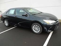 toyota camry 2015 sale 2015 toyota camry for sale in warrenton lum s auto center