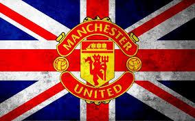 Englands Flag Manchester United England Flag 高清晰度电视flag 照片从tillie421