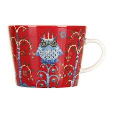 Cappuccino Cups Buy Iittala Taika Cappuccino Cup Amara
