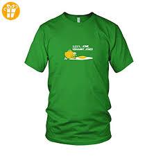 coole t shirt sprüche atme verdammt herren t shirt größe xl farbe grün t shirts