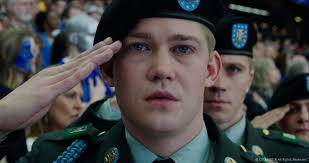 movies coming out thanksgiving weekend billy lynn u0027s long halftime walk 2016 financial information