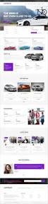 Great Car Deals by Best 10 Car Dealers Ideas On Pinterest