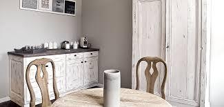 chambre bois flotté chambre en bois nouveau bois et meubles cérusés pour la chambre bois