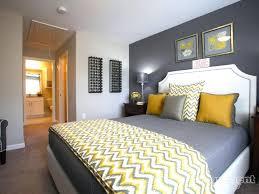 grey and white bedrooms grey and white bedroom curtains koszi club
