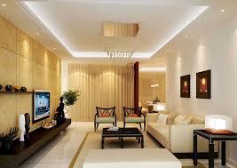 led lighting for home interiors image result for http www eneltec led led lighting
