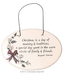 personalized ornaments meaning of ornament