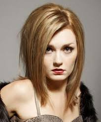 a symetric hair cut round face 70 stupendous short haircuts perfect for round faces