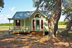 Victorian Cottage Plans Victorian Cottage House Plans