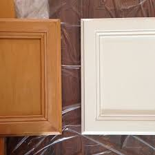How To Paint White Kitchen Cabinets by 662 Best Paint Colors Kitchen Cabinets Images On Pinterest