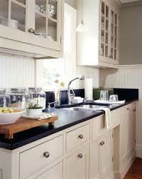 kitchen stock cabinets stock cabinets a kitchen with stock white cabinets stock cabinets