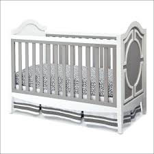 Baby Cribs Mattress Baby Crib Mattress Walmart Soundbord Co