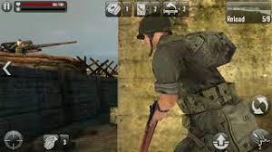 frontline commando d day apk frontline commando d day cheats frontline commando d day unlimited