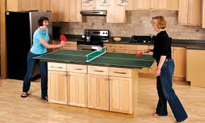 tabletop ping pong table tabletop ping pong set table designs