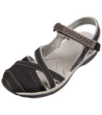 keen women u0027s sage ankle water shoes at swimoutlet com free shipping