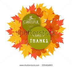 german text herbstspezial translate autumn special stock vector