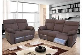 canap relax 3 2 canape relax microfibre maison design wiblia com