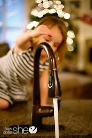 24 best fantastic faucets images on pinterest home bathroom