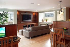Home Design Story Room Expansion Micro Additions When You Just Want A Little More Room