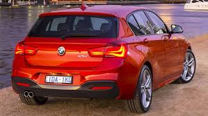 bmw 125i price bmw 1 series 2015 review carsguide