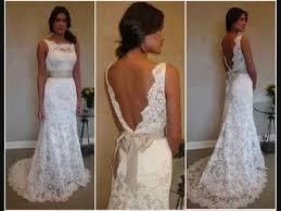 wedding dress inspiration diy lace wedding dress inspiration