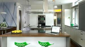cuisine hygena avis cuisine hygena avis idée de modèle de cuisine