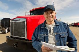 truckers resume truck driver resume 3 essentials to get hired