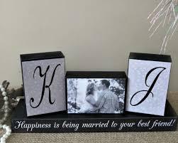 wedding gift for friend the 25 best best friend wedding presents ideas on