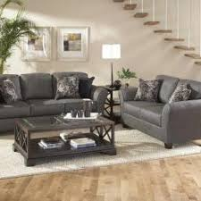 living room furniture on sale home doc s furniture