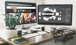 custom motocross jersey printing idesign motocross graphics bikegraphix