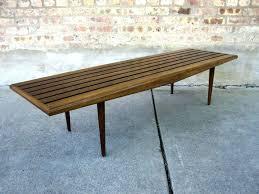 mid century coffee table legs homemade coffee table legs conceptcreative info
