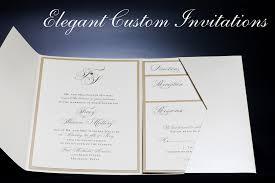 checkerboard wedding invitations fall savings on custom invitations checkerboard catalog