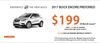 Used Car Bill Of Sale Ontario by Joyce Buick Gmc Of Mansfield A Galion Auto Dealer