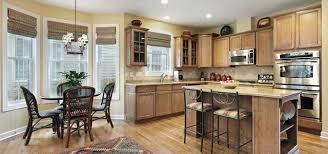 2014 kitchen designs kitchen designs 2014 creative kitchen design 2014 designs at home