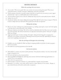 medical assistant resume templates examples 2015 template for 2