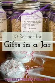 591 best holiday christmas gift ideas images on pinterest