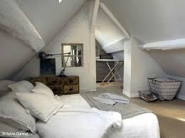 chambre sous comble 119 best aménagement des combles images on attic rooms