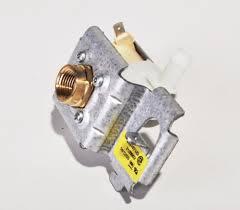 kenmore dishwasher manual 665 kenmore under counter dishwasher parts model 66517579200 sears