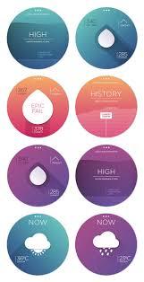 Design Home Extension App by Best 25 Ui Design Ideas On Pinterest Web Design Grid App And