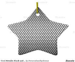 christmas ornament clipart black and white best images