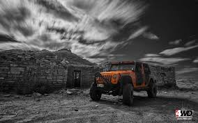jeep wallpaper jeep wallpapers 4wd com