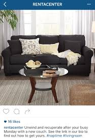 Rent Center Living Room Furniture by 5 Reasons To Follow Rent A Center On Instagram