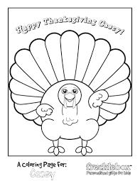 free printable food coloring pages kids glum