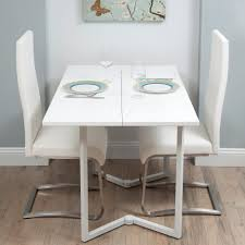 Gateleg Dining Table And Chairs How To Date A Gate Leg Table Drop Leaf Table Set Drop Leaf Tables