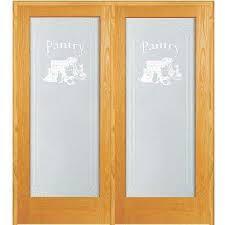 interior doors for sale home depot doors interior closet doors the home depot wood interior