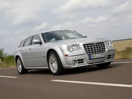 100 reviews 2008 chrysler 300 srt8 specs on margojoyo com