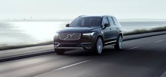 volvo jeep 2015 2016 volvo xc90 carsfeatured com