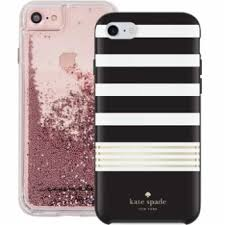 what are the best black friday deals on phones cell 2017 cell phone accessories cases chargers and more best buy