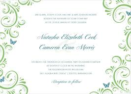 Marriage Invitation Card Wordings Free Samples Of Wedding Invitation Cards Festival Tech Com