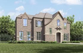 cambria ii 124 drees homes interactive floor plans custom