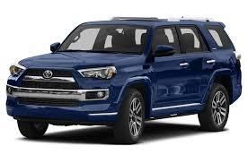 lexus dealership macon ga used toyota 4runner in macon ga auto com